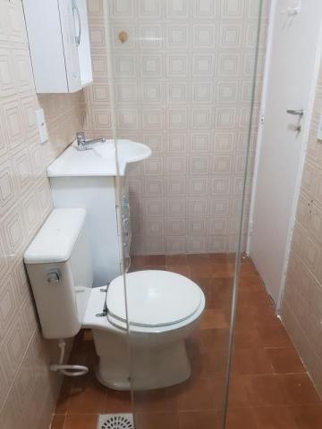 Apto 4 quartos Direto com o Proprietário - Todos os Santos, 7599 - Foto 12