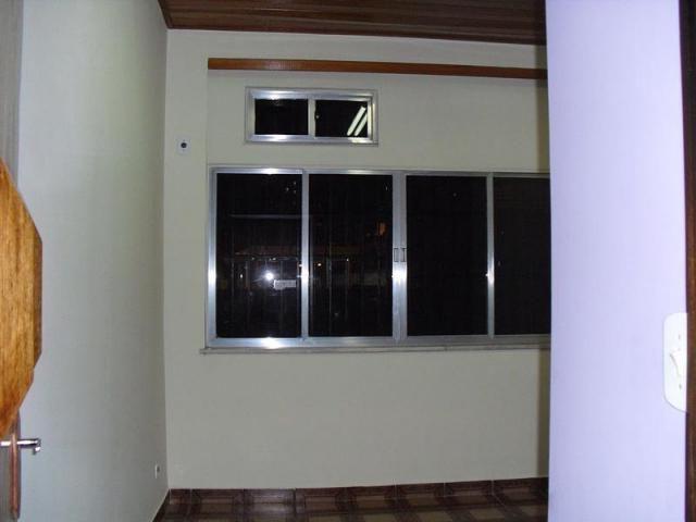 Casa 2 quartos Direto com o Proprietário - Engenho Novo, 7195 - Foto 8