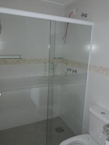 Apartamento à venda com 2 dormitórios em Jardim dos estados, Pocos de caldas cod:V47132 - Foto 18