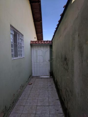 Casa à venda com 3 dormitórios em Jardim ipe, Pocos de caldas cod:V17522 - Foto 8