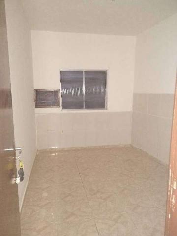Casa 3 quartos Direto com o Proprietário - Barreto, 11509 - Foto 5