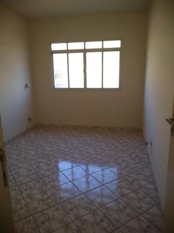 Apartamento aluguel - Foto 9