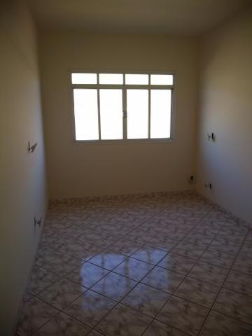 Apartamento aluguel - Foto 6
