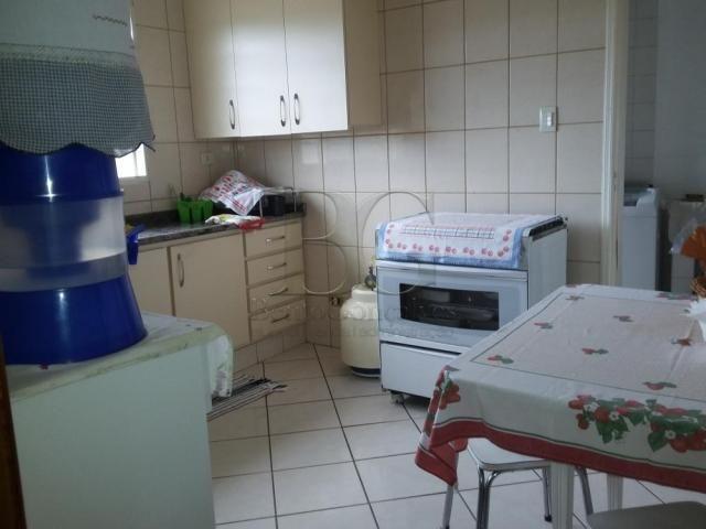 Casa à venda com 3 dormitórios em Santa angela, Pocos de caldas cod:V95321 - Foto 11