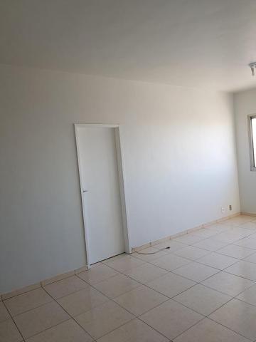 Apto 4 quartos Direto com o Proprietário - Todos os Santos, 7599 - Foto 8