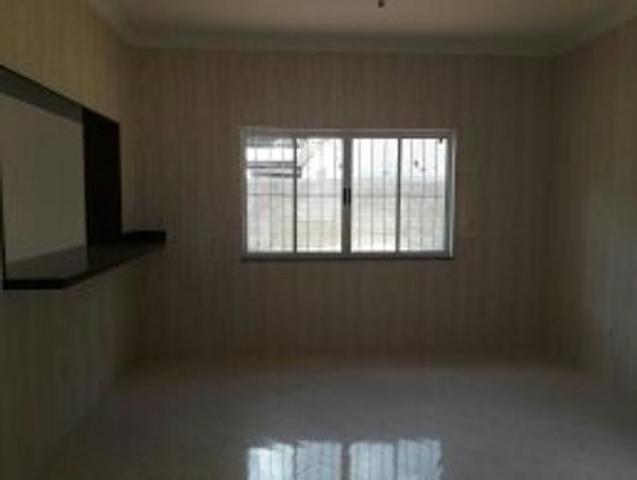 5 ambientes Direto com o Proprietário - CAMPO DO MEIO, 6945 - Foto 10