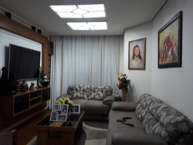 3 ambientes Direto com o Proprietário - centro, 6947 - Foto 13