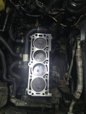 Vectra Elit automático 8V - Foto 3