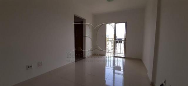 Apartamento para alugar com 2 dormitórios cod:L43811 - Foto 2