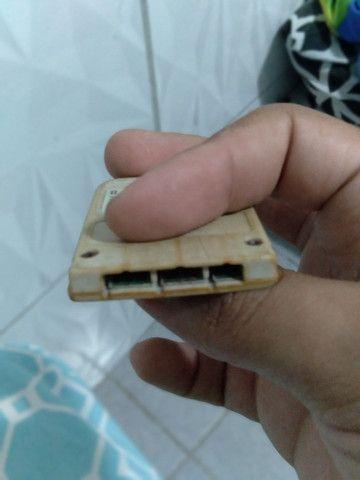 Memory Card Ps1 original - Foto 3