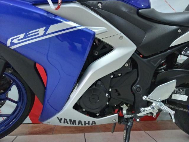 Mecanico motos - Foto 2