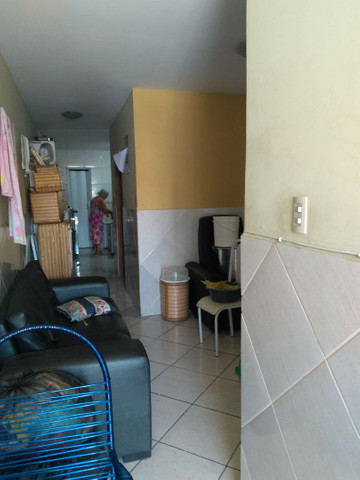 Vendo Prédio (Casa) Ótimo Para Ponto de negócio a 200 Metros do centro de Caruaru - Foto 2