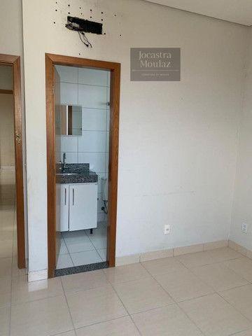Apartamento para Venda 3 Quartos. Parque Pantanal 3 - Foto 7