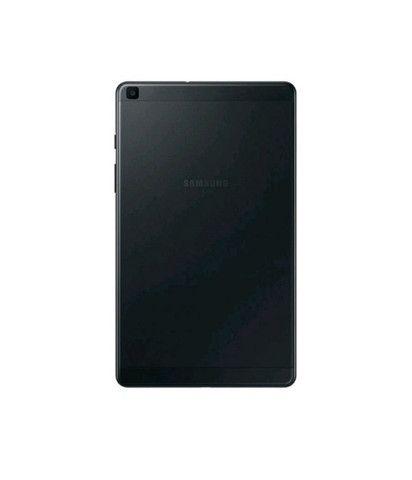 """Galaxy Tab A 8"""" 4G<br> - Foto 6"""