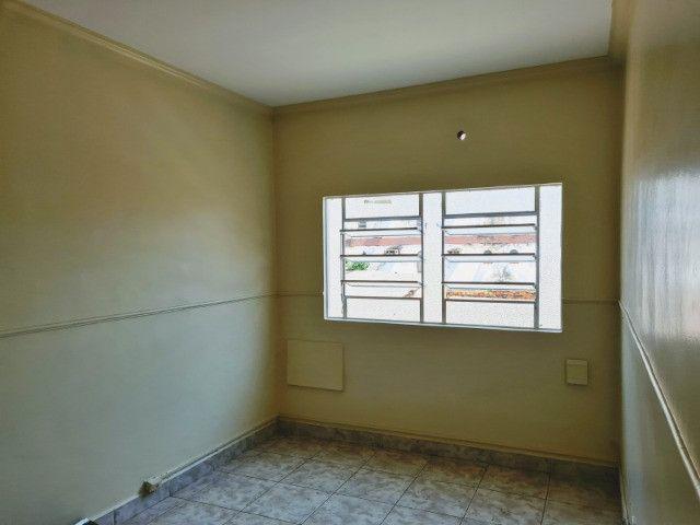 Apartamentos de 80 m² na Av. Jorge Teixeira - Foto 6