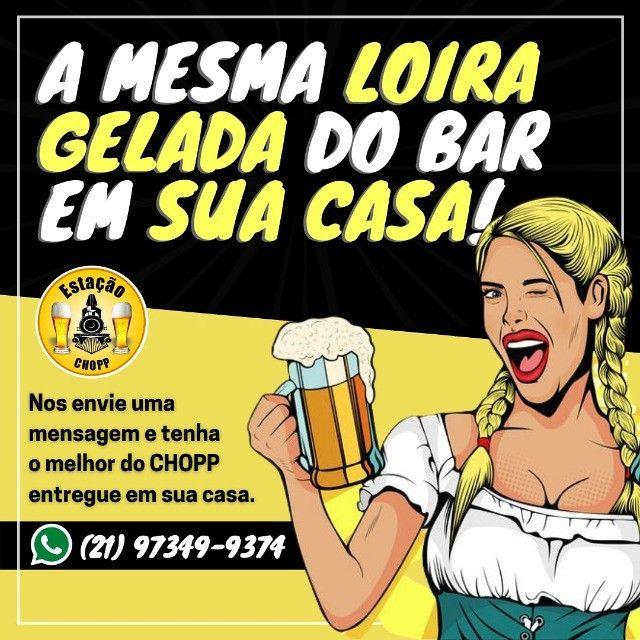 Disk Chopp aluguel de chopeira distribuição de chopp Rio de janeiro