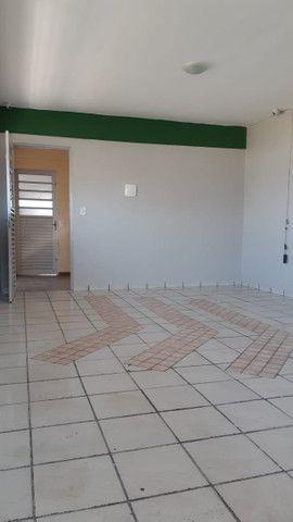 Aluga-se sala comercial na QI 23 Guará 2 DF - Foto 4