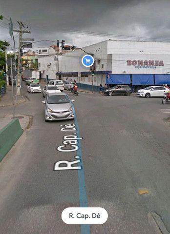 Vendo Prédio (Casa) Ótimo Para Ponto de negócio a 200 Metros do centro de Caruaru - Foto 4