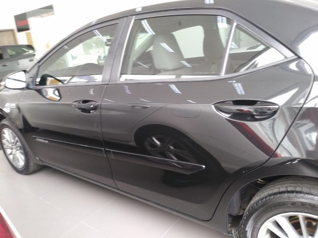 Toyota Corolla XEi - Foto 20