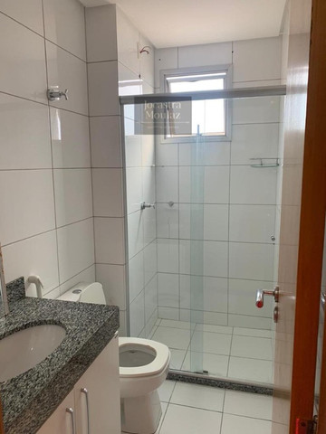 Apartamento para Venda 3 Quartos. Parque Pantanal 3 - Foto 13