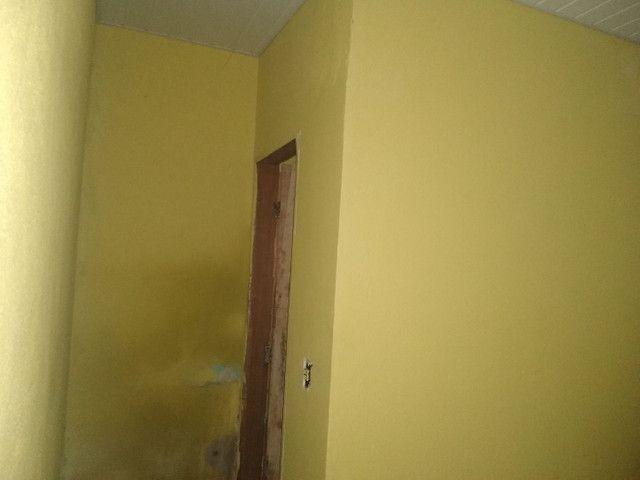 Aluga-se ponto comercial R$500 - Foto 6