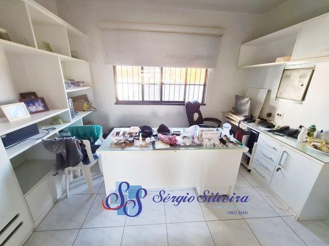 Casa à venda no Porto das Dunas vista mar com 9 suítes! Excelente localização! - Foto 18
