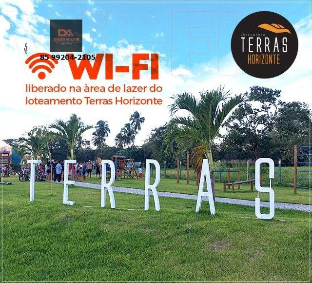Lotes Terras Horizonte $%¨&!@ - Foto 6