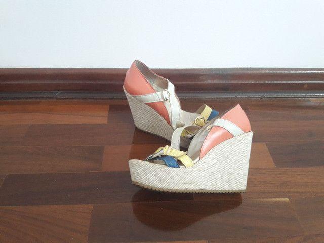 Sapatos / Sandálias  - Foto 6