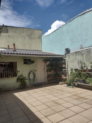 Casa Duplex em Vila Velha! 4Qts, 1Suíte, 4Vgs, 182m². - Foto 2