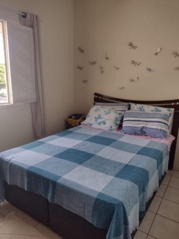 Casa Duplex em Vila Velha! 4Qts, 1Suíte, 4Vgs, 182m². - Foto 13