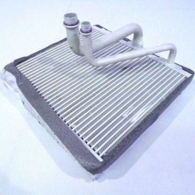 Evaporador de Ar Condicionado - Foto 5
