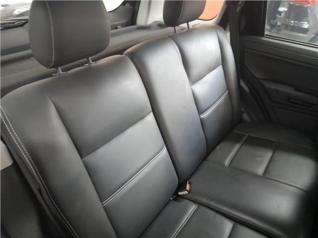 Ford Ecosport 2.0 xlt 16v flex 4p automático - Foto 14