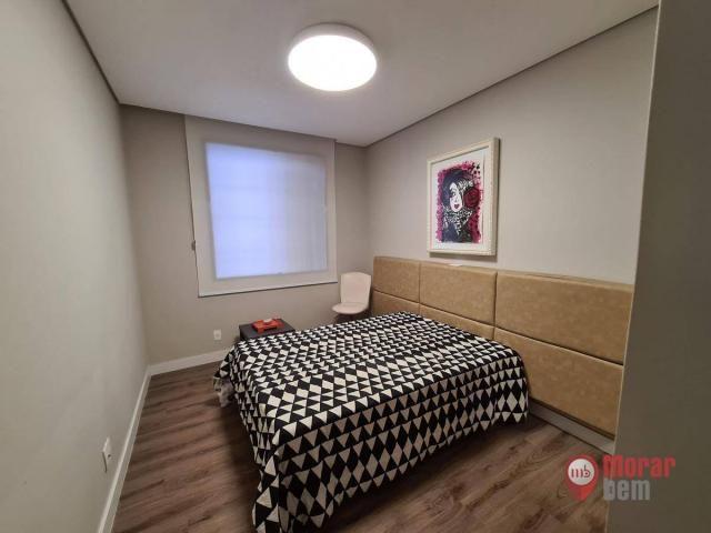 Casa com 3 dormitórios à venda, 366 m² por R$ 1.490.000,00 - Sao Jose - Belo Horizonte/MG - Foto 5