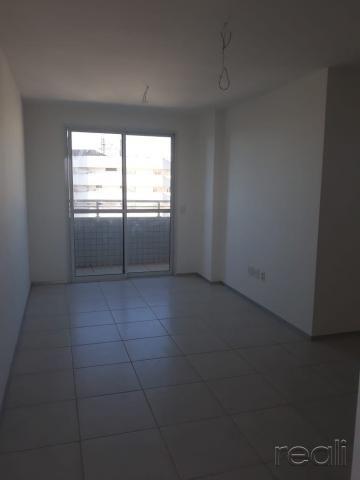Apartamento à venda com 3 dormitórios em Parquelândia, Fortaleza cod:RL322 - Foto 20