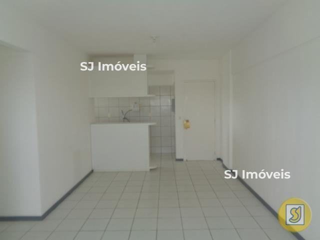 Apartamento para alugar com 4 dormitórios em Lagoa seca, Juazeiro do norte cod:33688 - Foto 8