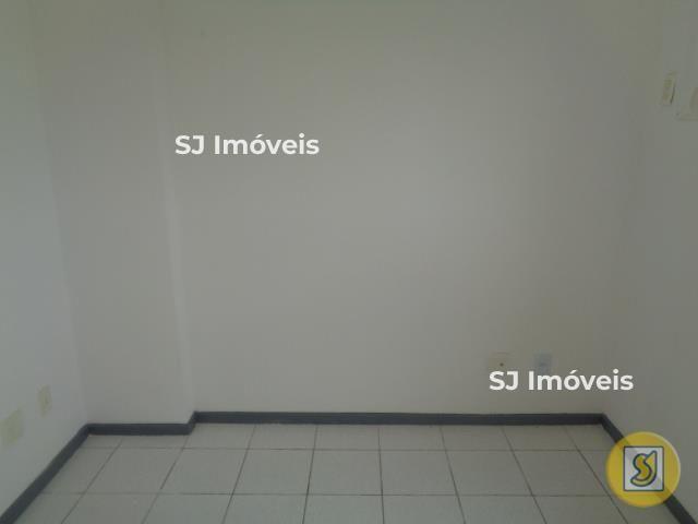 Apartamento para alugar com 4 dormitórios em Lagoa seca, Juazeiro do norte cod:33688 - Foto 12