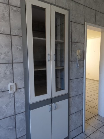 Apartamento para aluguel, 90 m², 3 quartos, no Parreão. - Foto 7