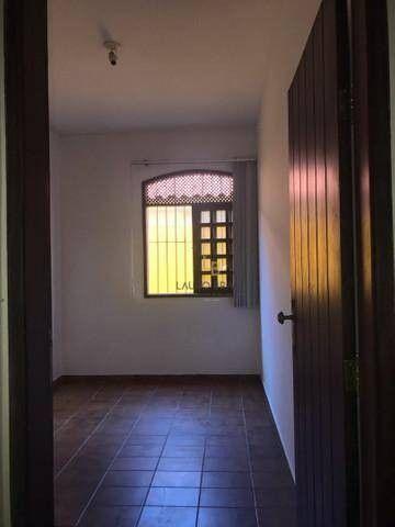 Casa com 6 dormitórios para alugar por R$ 7.000,00/mês - Jatiúca - Maceió/AL - Foto 10