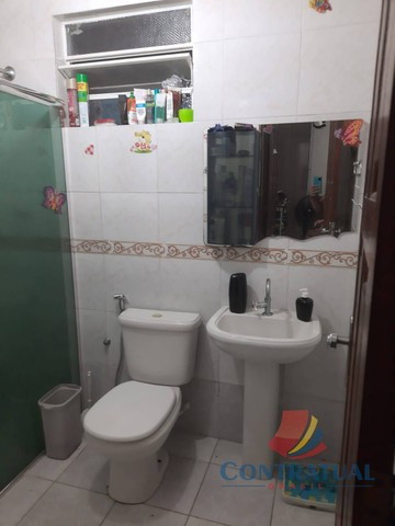 Casa no Conjunto Campos Elíseos - Foto 5