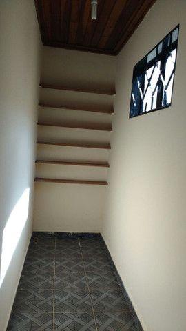 Casa de Esquina - Assis (Próximo UNIP e Fácil acesso ao Super Mercado Amigão) - Foto 5