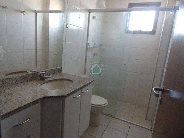 Apartamento com 3 dormitórios, 100 m² - venda por R$ 430.000,00 ou aluguel por R$ 1.500,00 - Foto 16