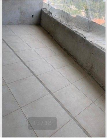 AX - Lançamento em Boa Viagem - 4 quartos - 146m² - 2 Vagas | Jayme Figueiredo - Foto 6