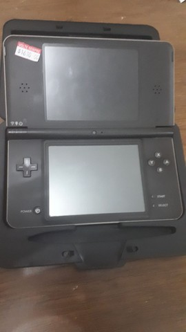 Nintendo ds xl - Foto 4
