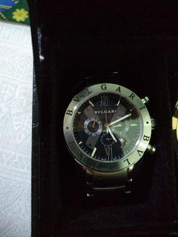 Vendo relógios  - Foto 2