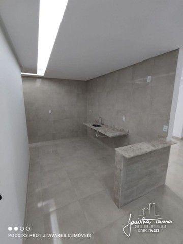 Vendo Excelente Casa!! no Luiz Gonzaga Caruaru - Foto 8
