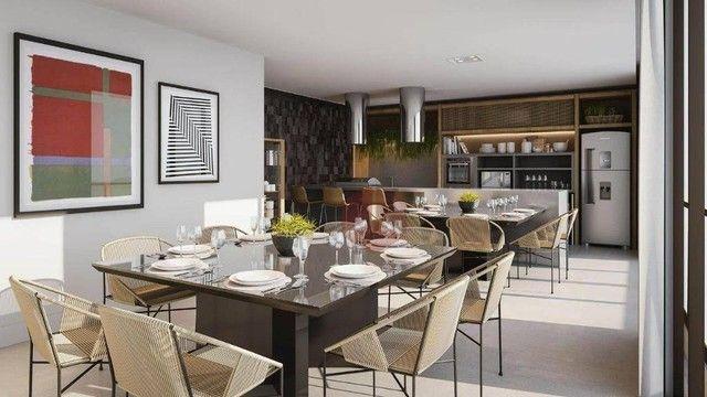 Apartamento à venda, 65 m² por R$ 714.000,00 - Balneário - Florianópolis/SC - Foto 7