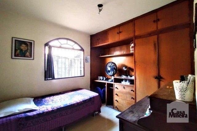 Casa à venda com 3 dormitórios em Alípio de melo, Belo horizonte cod:337629 - Foto 4