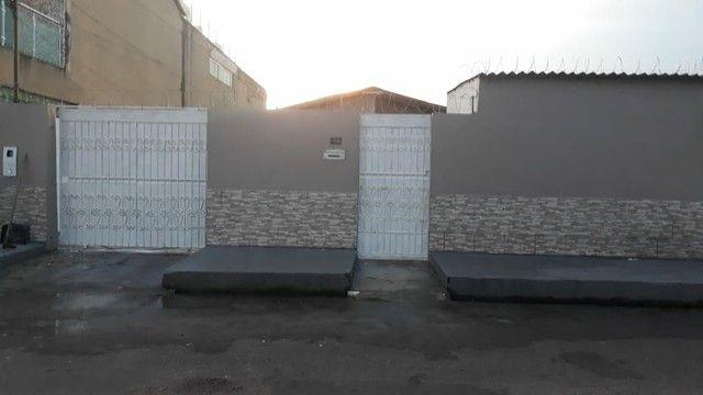 Conjunto Hileia 1 / Nascente 3 Qtos - Foto 2