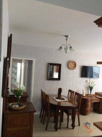 Apartamento à venda, 94 m² por R$ 460.000,00 - Balneário - Florianópolis/SC - Foto 4