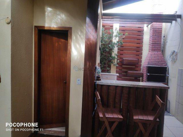 Agio/casa Condominio Esmeralda Vg - Foto 5